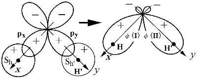 14.多原子分子
