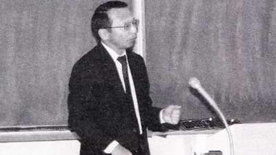 Ofer Feldman-Guests Lectures PAGE-